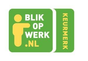 corporate+Keurmerk_cmyk